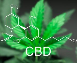 CBD and inflammation1 1024x682 300x247 - CBD, Autism and Epilepsy – What you Need to Know