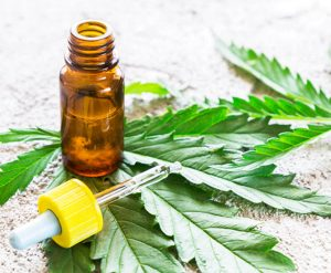 CBDoil2 300x247 - 4 Things To Consider When Deciding To Take CBD Hemp Oil