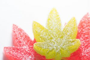Your Ultimate Guide to Weed Gummies 1024x682 300x200 - Top Vegan CBD Gummies & Chews Online Shopping Tips