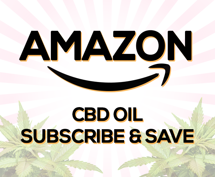 amazonsubscribeandsave - Amazon Subscribe & Save Discount