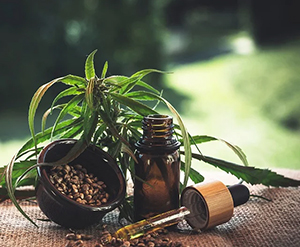 cbdoil1 - Relief the Natural Way: CBD Oil for Stress and Anxiety